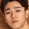 Kim (2) Sang-Woo