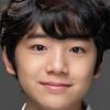 Woo-Jin Moon