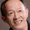 Shih-Chieh King