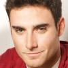 Kyle Colton