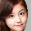 Kwon Soo-Jung