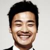 Ryoo Je-Seung