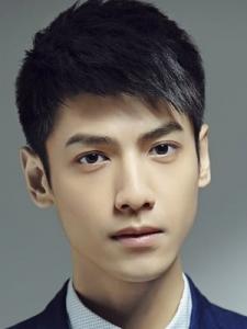 Yunxi Luo