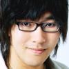 Yūki Ono