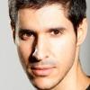 Ziad Abaza