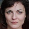 Olga Wehrly