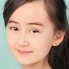 Shuya Sophia Cai