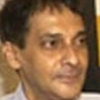 Ranjit Chowdhry