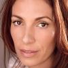 Livia De Paolis