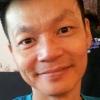 Mark Lee (2)