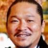 Keisuke Takeda