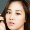 Ji-Eun Han
