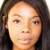 Mimi Ndiweni