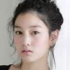 Park Jeong-Yun