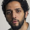 Omar Mebrouk