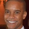 Derek Kevin Jones