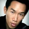Dennis Tong