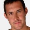 Greg Scarnici