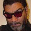 Lenny Castro