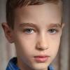 Luke Winters