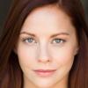 Amy Paffrath