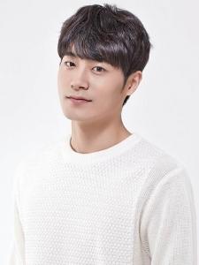 Lee Chang-Yeop