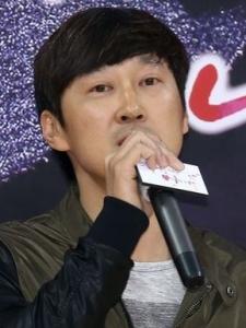 Park Yong-Soon