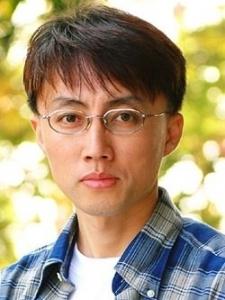 Han Chul-Soo