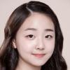 Han Ji-Won