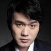 Shin Dong-Hoon