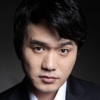 Dong-Hoon Shin