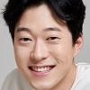 Si-Hoon Lee