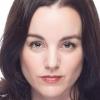 Natalie Roers