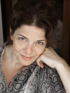 Sophie Riffont
