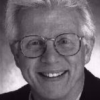 Richard Bruce Doughty