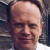 Travis W. Bruyer