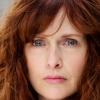 Ginger Gilmartin