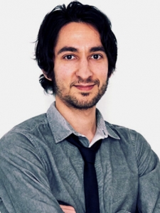 Julien Louis