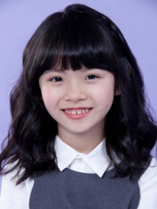 Hong Jung-Min