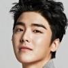 Bang Jae-Ho