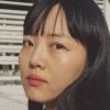 Kang Jin-A