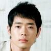 Moon Jae-Won