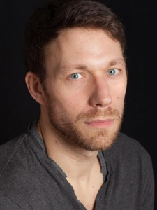 Julien Tiphaine