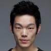Lee (2) Jung-Hyun