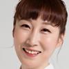 Kim Guk-Hee