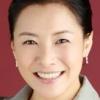 Se-Rang Lee