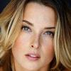 Emily Baldoni
