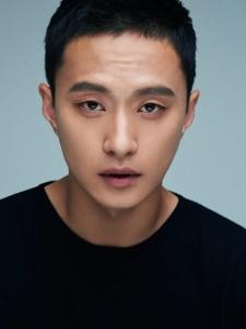 Sung-Kyu Kim