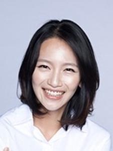 Baek Eun-Hye
