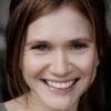 Lisa Hagmeister